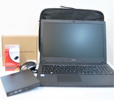 Notebook  Acer Travel Mate  P2 Core i5